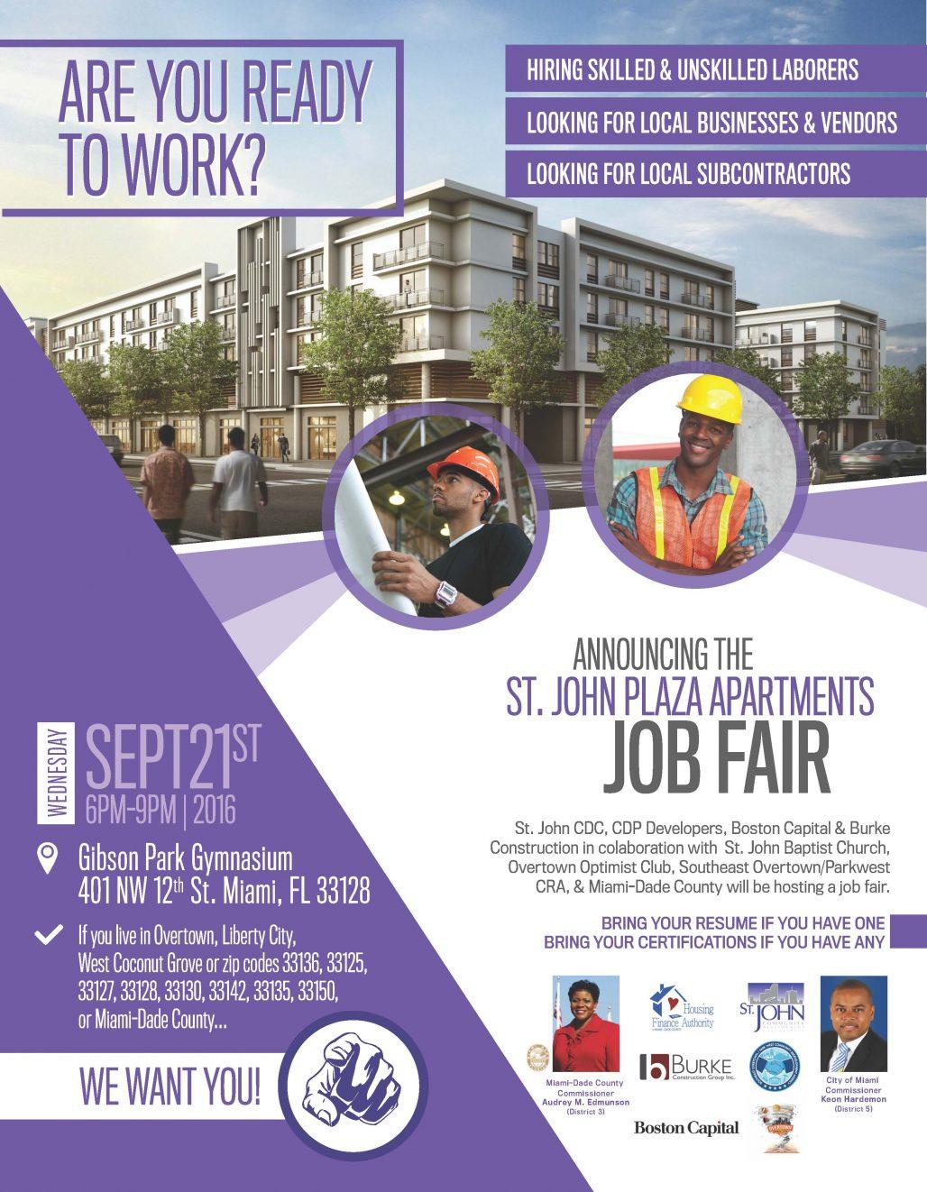 St. John's Job Fair - 8.5x11-  Web - FINAL