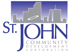 St. John Community Development Corporation